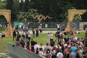 20170609_IKARUS_2017_Festival_Open-Air_Poeppel0057