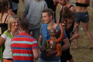 20170609_IKARUS_2017_Festival_Open-Air_Poeppel0151