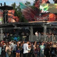 20170609_IKARUS_2017_Festival_Open-Air_Poeppel0193