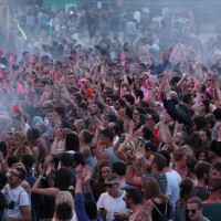 20170609_IKARUS_2017_Festival_Open-Air_Poeppel0233