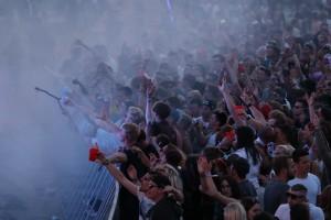 20170609_IKARUS_2017_Festival_Open-Air_Poeppel0236