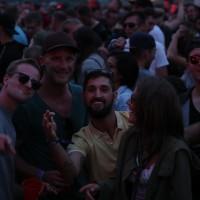 20170609_IKARUS_2017_Festival_Open-Air_Poeppel0264