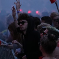 20170609_IKARUS_2017_Festival_Open-Air_Poeppel0265