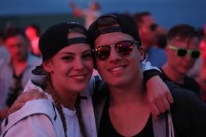 20170609_IKARUS_2017_Festival_Open-Air_Poeppel0266