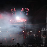 20170609_IKARUS_2017_Festival_Open-Air_Poeppel0328