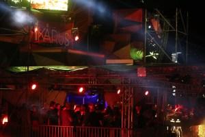 20170609_IKARUS_2017_Festival_Open-Air_Poeppel0426