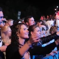20170609_IKARUS_2017_Festival_Open-Air_Poeppel0587