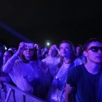20170609_IKARUS_2017_Festival_Open-Air_Poeppel0589