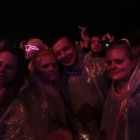 20170609_IKARUS_2017_Festival_Open-Air_Poeppel0613