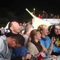 20170609_IKARUS_2017_Festival_Open-Air_Poeppel0615