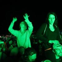20170609_IKARUS_2017_Festival_Open-Air_Poeppel0656