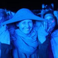 20170609_IKARUS_2017_Festival_Open-Air_Poeppel0693