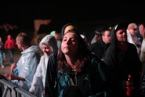 20170609_IKARUS_2017_Festival_Open-Air_Poeppel0705
