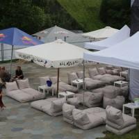 20170609_IKARUS_2017_Festival_Open-Air_Poeppel0723