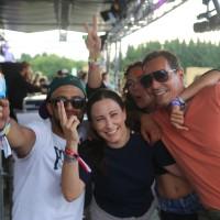 20170609_IKARUS_2017_Festival_Open-Air_Poeppel0733