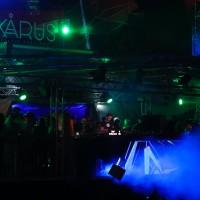 IKARUS 2017 Memmingen