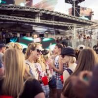20170610_IKARUS_2017_Memmingen_Flughafen_Festival_Rave_Hoernle_new-facts_00041