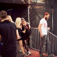 20170610_IKARUS_2017_Memmingen_Flughafen_Festival_Rave_Hoernle_new-facts_00085