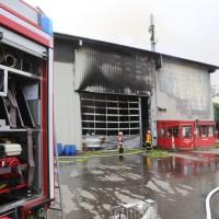 20170617_Ravensburg_Leutkirch_Brand_Lagerhalle_Feuerwehr_Poeppel_0011