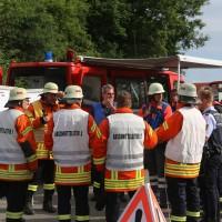 20170617_Ravensburg_Leutkirch_Brand_Lagerhalle_Feuerwehr_Poeppel_0041