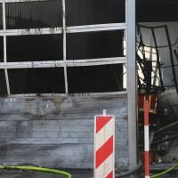 20170617_Ravensburg_Leutkirch_Brand_Lagerhalle_Feuerwehr_Poeppel_0055