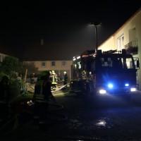 20170623_Guenzburg_Breitenthal_Scheune_Brand_Ortsmitte_Feuerwehr_Poeppel_0001