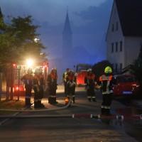 20170623_Guenzburg_Breitenthal_Scheune_Brand_Ortsmitte_Feuerwehr_Poeppel_0027