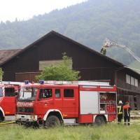 20170624_Oberallgaeu_Blaichach_Tanne_Heustock_Ueberhitzt_Brand_Feuerwehr_Poeppel_0003