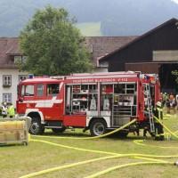 20170624_Oberallgaeu_Blaichach_Tanne_Heustock_Ueberhitzt_Brand_Feuerwehr_Poeppel_0006