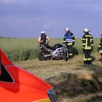 20170624_Unterallgaeu_Kirchheim_Unfall_Motorrad_Feuerwehr_Poeppel_0012