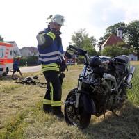 20170624_Unterallgaeu_Kirchheim_Unfall_Motorrad_Feuerwehr_Poeppel_0013