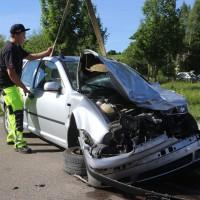 20170626_B310_Pfronten_Nesselwang_Unfall_Rettungswagen_Polizei_Poeppel_0009