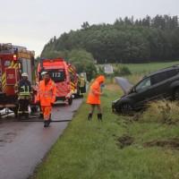 20170629_A96_Weissensberg_Neuravensburg_Unfall_Feuerwehr_Poeppel_0013