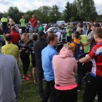 2017-07-01_Unterallgaeu_Ottobeuren_28-Triathlon_Poeppel_0015