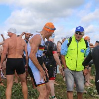2017-07-01_Unterallgaeu_Ottobeuren_28-Triathlon_Poeppel_0023