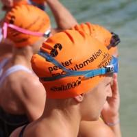 2017-07-01_Unterallgaeu_Ottobeuren_28-Triathlon_Poeppel_0038