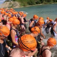 2017-07-01_Unterallgaeu_Ottobeuren_28-Triathlon_Poeppel_0043