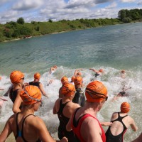 2017-07-01_Unterallgaeu_Ottobeuren_28-Triathlon_Poeppel_0046