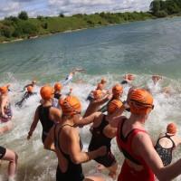 2017-07-01_Unterallgaeu_Ottobeuren_28-Triathlon_Poeppel_0047