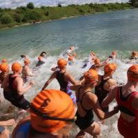 2017-07-01_Unterallgaeu_Ottobeuren_28-Triathlon_Poeppel_0048