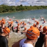2017-07-01_Unterallgaeu_Ottobeuren_28-Triathlon_Poeppel_0056