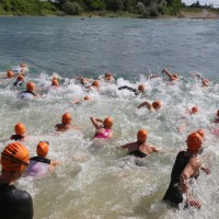 2017-07-01_Unterallgaeu_Ottobeuren_28-Triathlon_Poeppel_0057