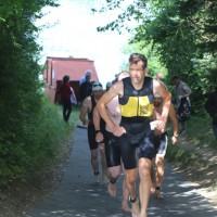 2017-07-01_Unterallgaeu_Ottobeuren_28-Triathlon_Poeppel_0064