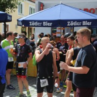 2017-07-01_Unterallgaeu_Ottobeuren_28-Triathlon_Poeppel_0077