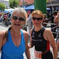 2017-07-01_Unterallgaeu_Ottobeuren_28-Triathlon_Poeppel_0083