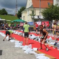 2017-07-01_Unterallgaeu_Ottobeuren_28-Triathlon_Poeppel_0089