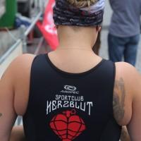 2017-07-01_Unterallgaeu_Ottobeuren_28-Triathlon_Poeppel_0098