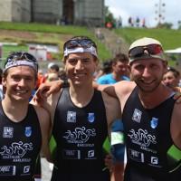 2017-07-01_Unterallgaeu_Ottobeuren_28-Triathlon_Poeppel_0127