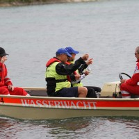 2017-07-01_Unterallgaeu_Ottobeuren_28-Triathlon_Poeppel_0141