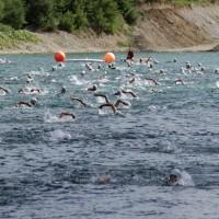 2017-07-01_Unterallgaeu_Ottobeuren_28-Triathlon_Poeppel_0210